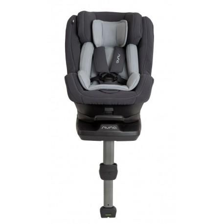 Car Seat - Nuna REBL PLUS - SLATE