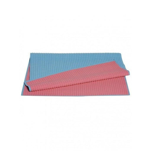 Changing Pad - Pigeon Air Filled Rubber Sheet (Plain)