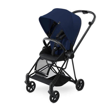 Cybex MIOS - Midnight Blue