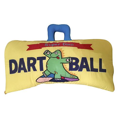 Dart Ball - Smart Mama - Super Dino DART BALL