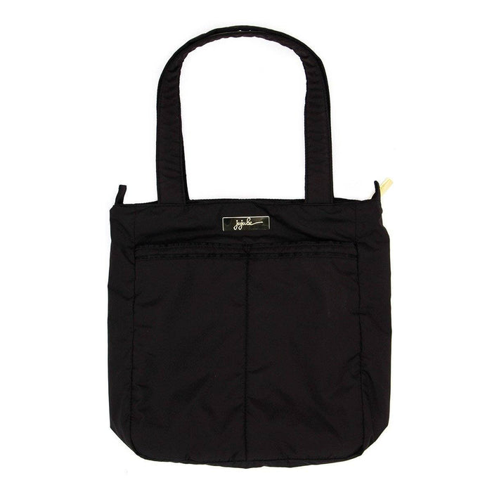 Diaper Bag - Jujube Legacy Be Light - The Monarch