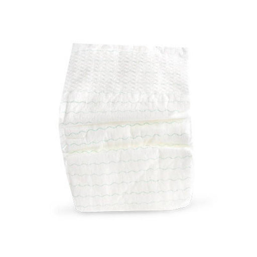 Diaper - Featherlite Ultra-thin Tape (S,M)