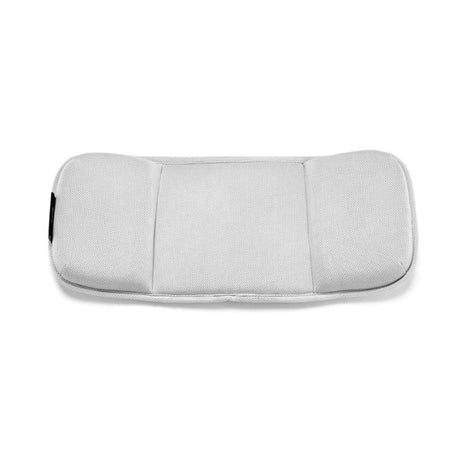 Doona Head Support - Doona Head Cushion Support