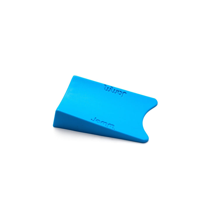 Door Stop - Jamm DOORSTOP - PACIFIC BLUE