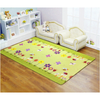 Dwinguler Playmat - Garden Delight Green (M15) (20% OFF) - Pre-Order - Little Baby
