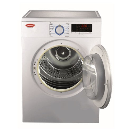 Europace Tumble Dryer (7kg) - 5 YEARS MOTOR WARRANTY