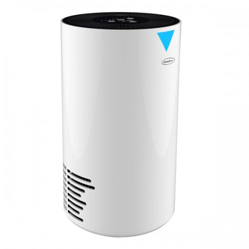 Europace Air Purifier - Korean True HEPA up to 20sqm
