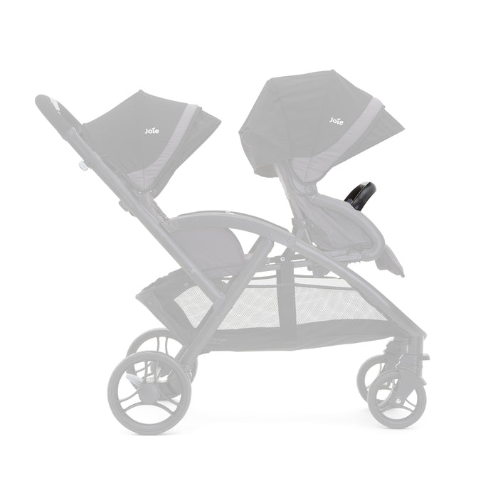 Joie Front Armbar Set Evalite Duo Stroller