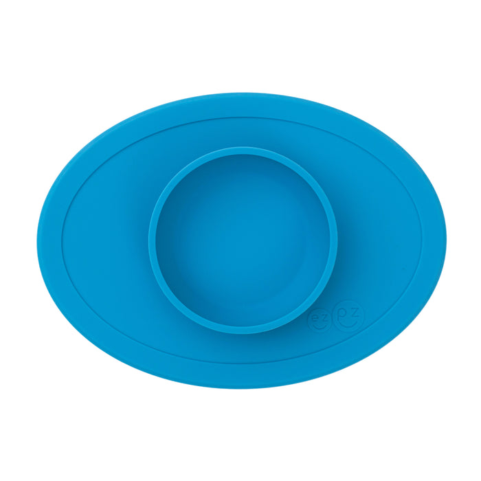 EzPz Tiny Bowl (8 colours)