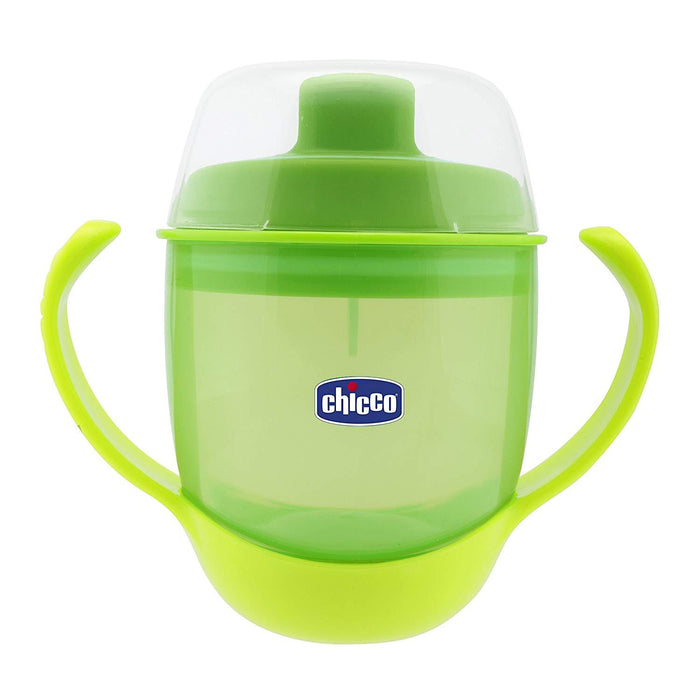 Feeding & Accessories - Chicco Meal Set 12M+ Green