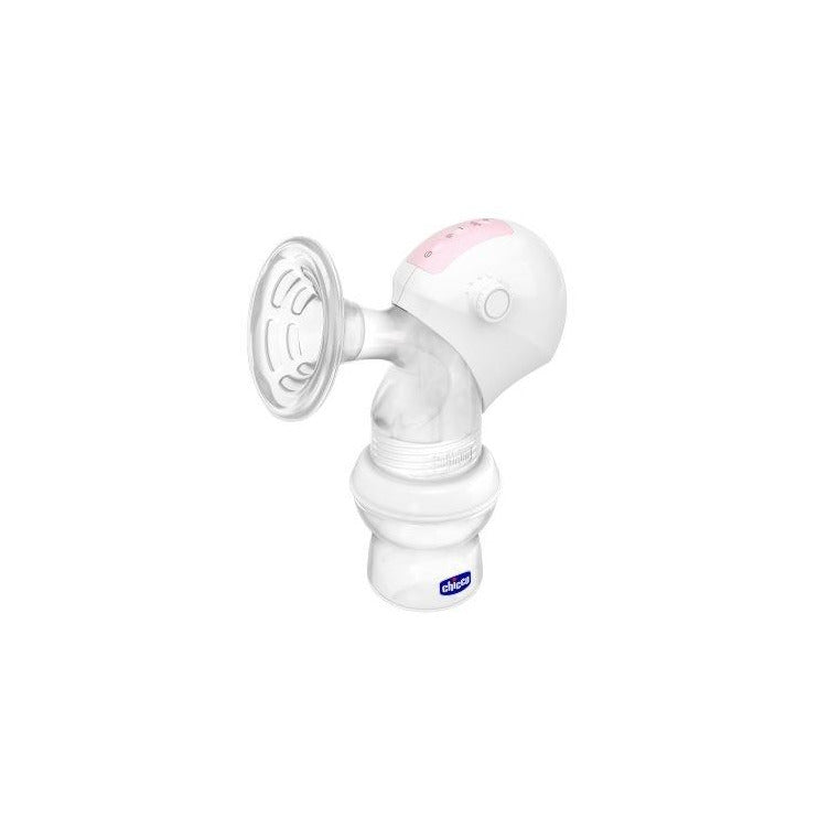 Chicco Electric Breast Pump Natfeeling