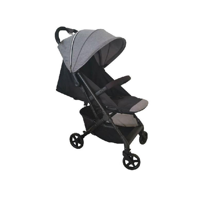 Evenflo Pilot LX Ultra-Compact Stroller (2 Colours)