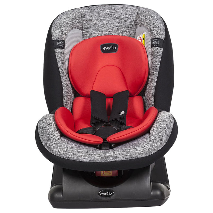 Evenflo Andes Carseat