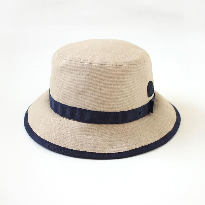 Hat - Hommage De NAOMI ITO Portable Hat (Japan)