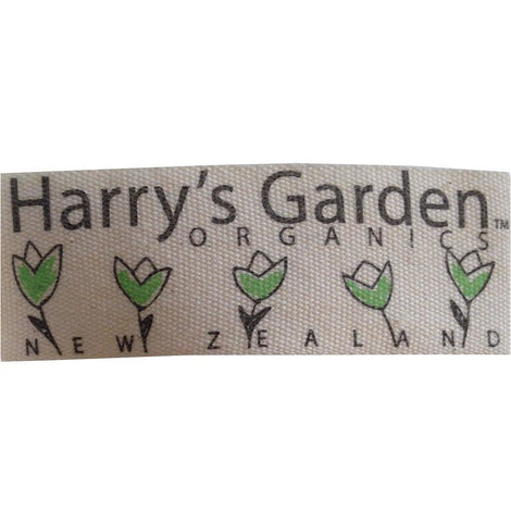 Heatie - Harry's Garden Organic Marla Rabbit Heatie