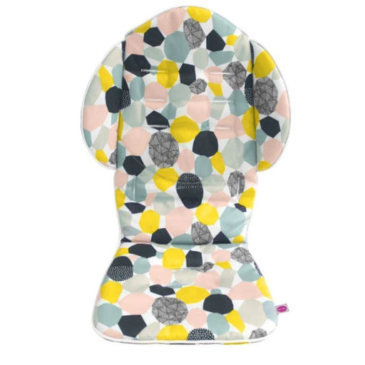 High Chair - Oribel Cocoon Delicious High Chair Seat Liner