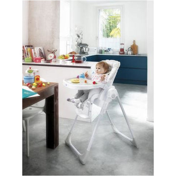 Highchair - Pali High Chair - Pappy Light