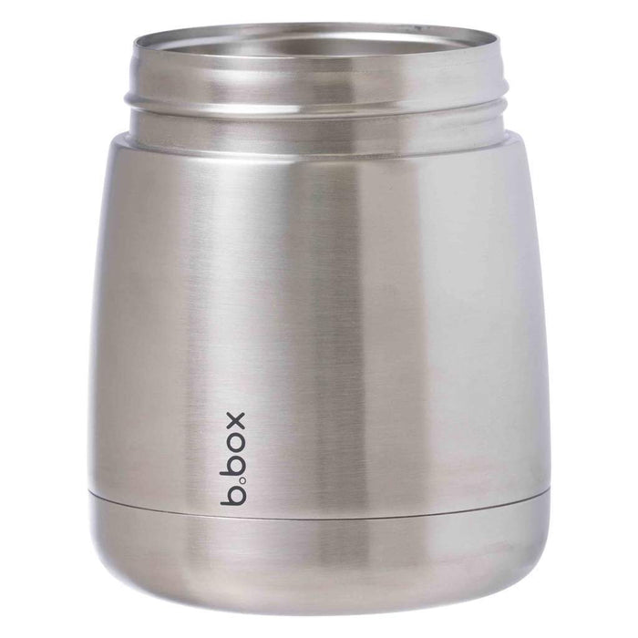 Insulated Food Jar - B.Box Insulated Food Jar - Ocean Breeze