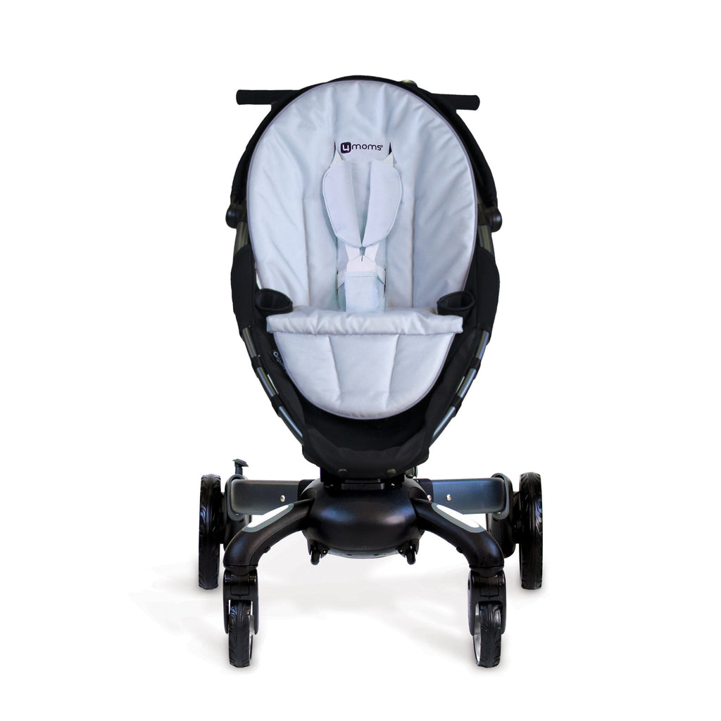 4Moms Origami Stroller - Little Baby Singapore - 2