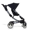 4Moms Origami Stroller - Little Baby Singapore - 3