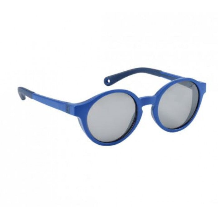 BEABA  Sunglass For Kids Size (L) - 4 Colors