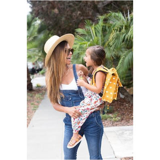 Kids Backpack - Play - Tula Kids Backpack