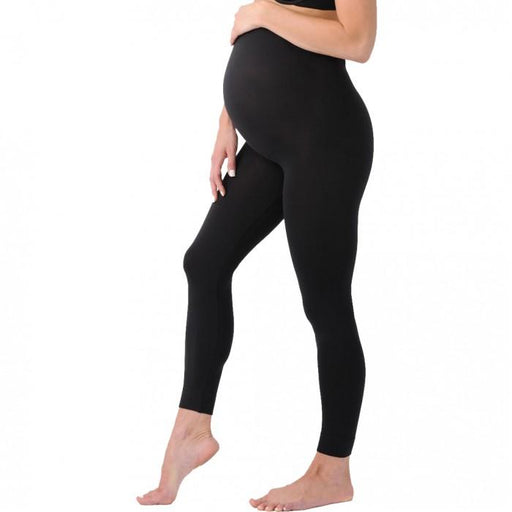 Maternity Support Leggings - Lunavie Maternity Support Leggings - 4 Sizes