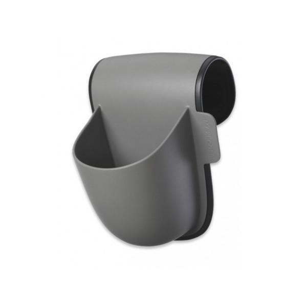 Maxi-Cosi Universal CUP HOLDER for Car Seat - Grey