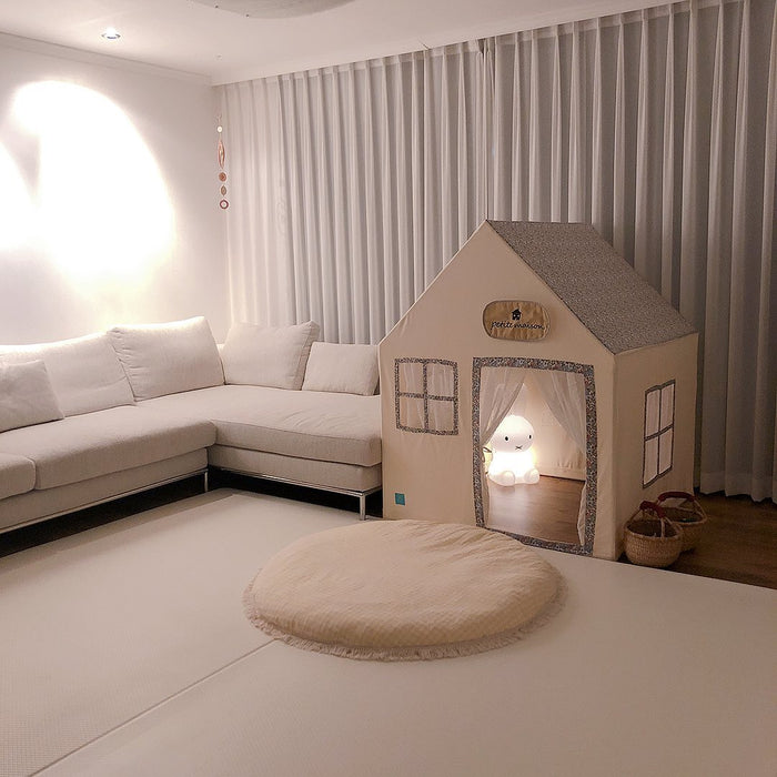 Petite Maison Play House Blossome Beige [ETA: END JAN 2021]
