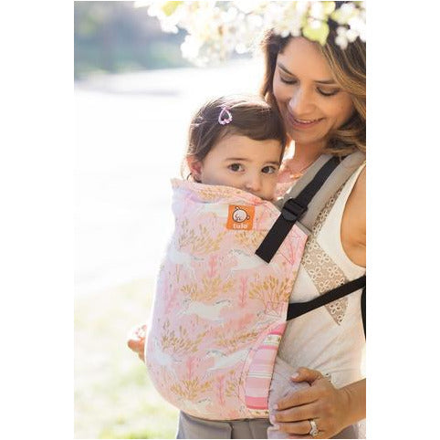 Frolic - Tula Baby Carrier (Standard)