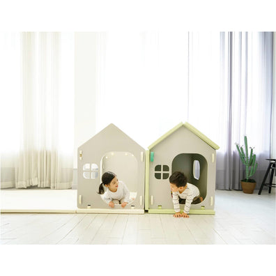 Playhouse - Kiesel Play House Mat - PRE ORDER ONLY