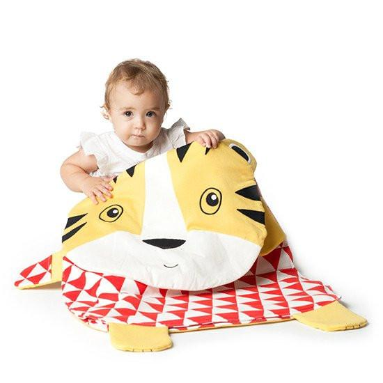 Playmat - Oribel Peripop Tiggy