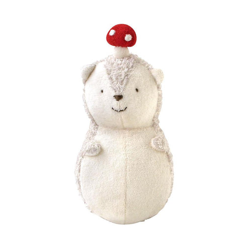 Plush Toy - Hoppetta Cute Koalin With Chime