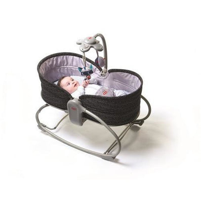 Rocker - Tiny Love 3-in-1 Rocker Napper - Luxe