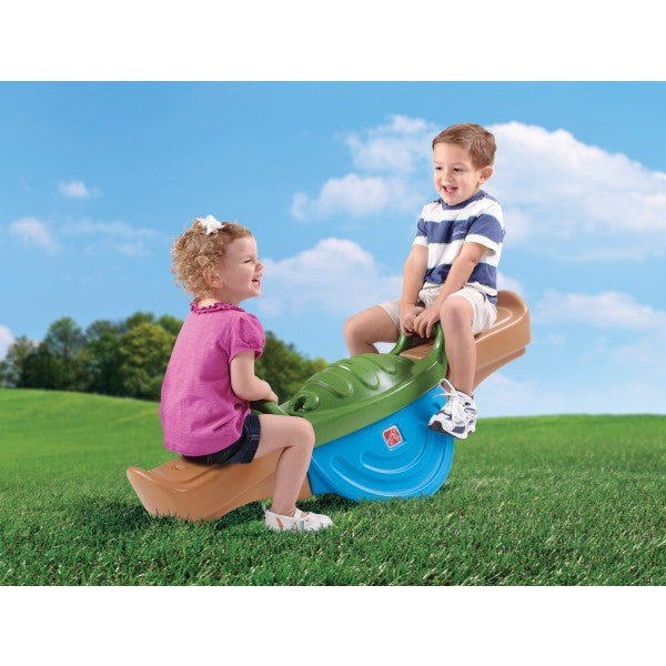 Step 2 Play Up Teeter Totter™ - Little Baby