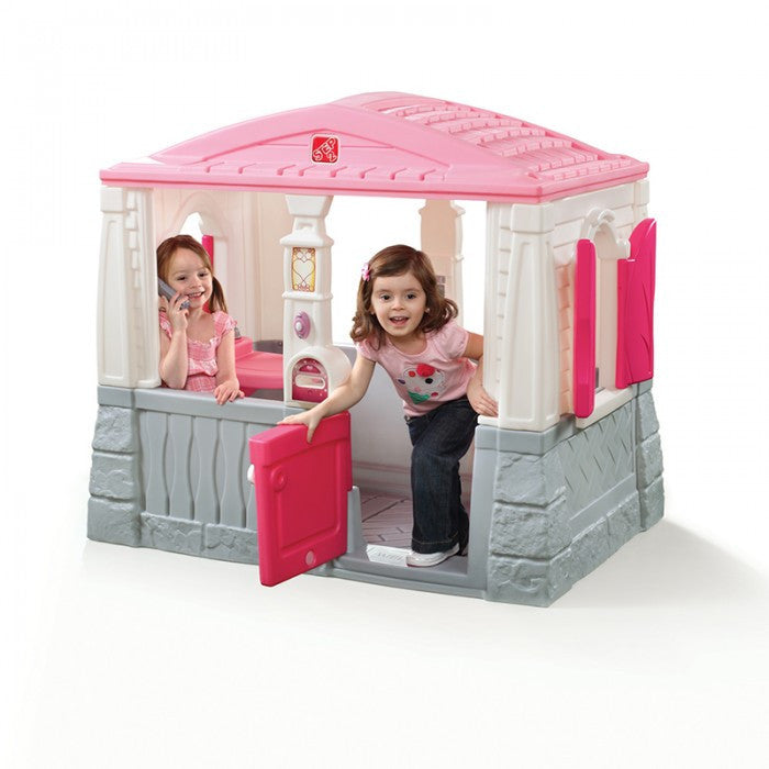 step2 neat tidy cottage pink www littlebaby com sg little baby rh littlebaby com sg  step 2 neat and tidy cottage pink toys r us