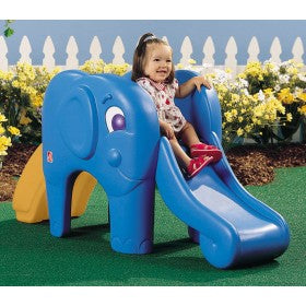 Step 2 Elephant Slide