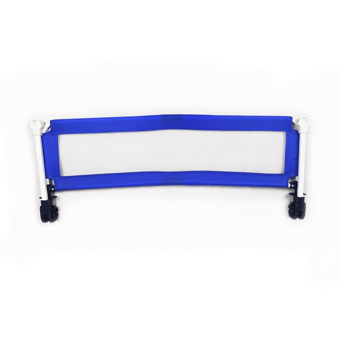 Safety Bed Rail - Farlin Safety Bed Rail