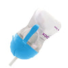 B.Box Sippy Cup (Blueberry) - Little Baby