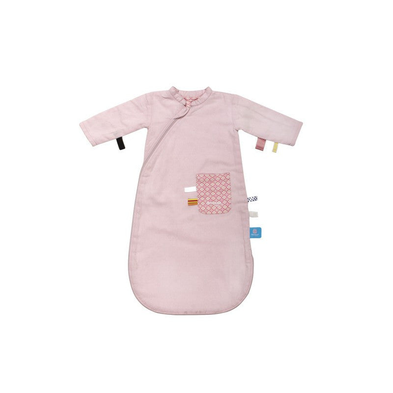 Snoozebaby Sleep Suit 0-3 Months - Little Baby Singapore - 2