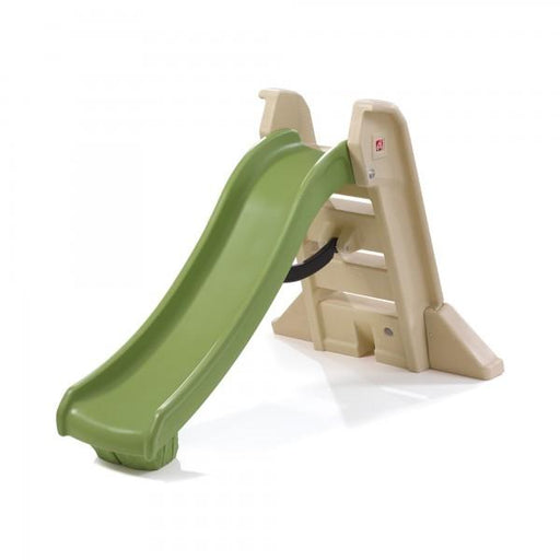 Slide - Step 2 Naturally Playful® Big Folding Slide