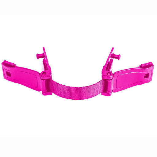 Strap - Strap Stop™ Hot Pink