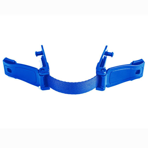 Strap - Strap Stop™ Royal Blue