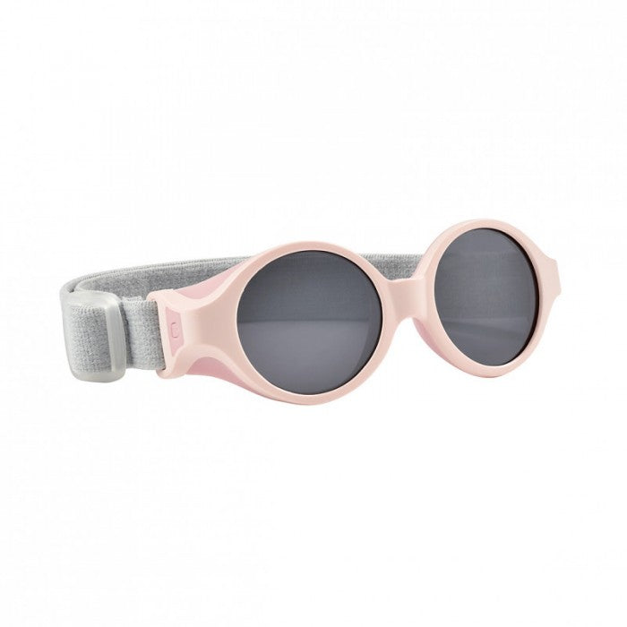 BEABA Sunglass For Baby Size (XS) - 3 Colors