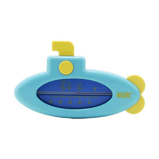 Theromoeter - NUK Bath Thermometer