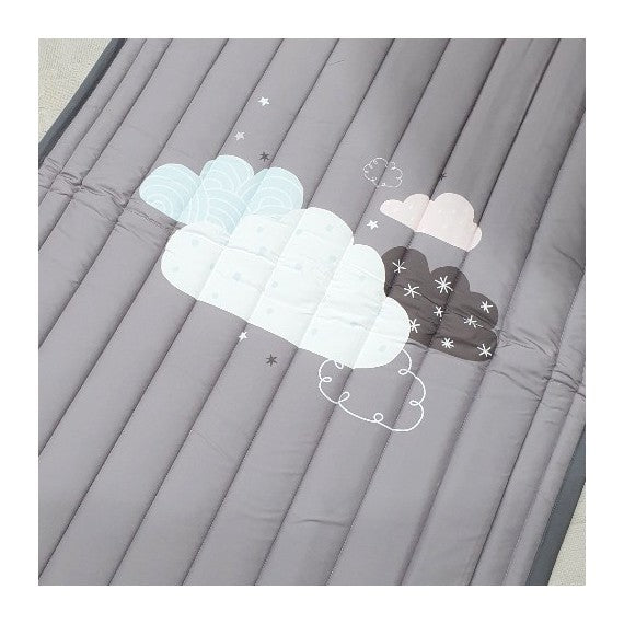 LOLBaby Microfiber Bedding Set - Night Sky