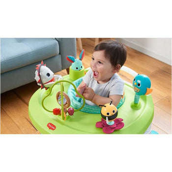 Tiny Love Meadows Days™ 4-in-1 Here I Grow Activity Center