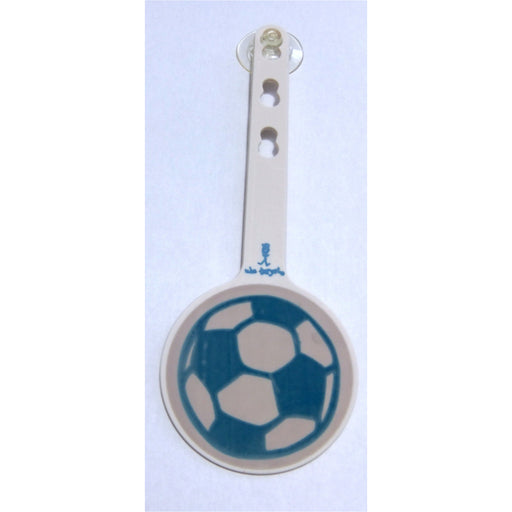 Toilet Training - Wee Target Toilet Training - Soccer Ball