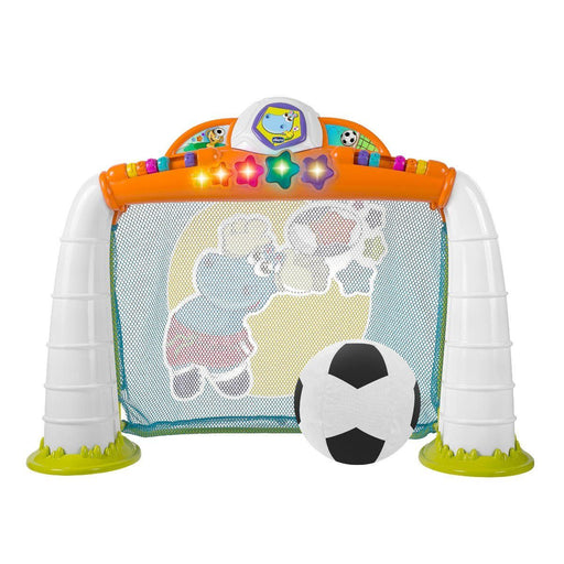 Toys - Chicco Goal League