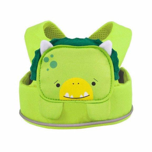 Training Rein - Trunki ToddlePak Training Rein Dudley (Dino)